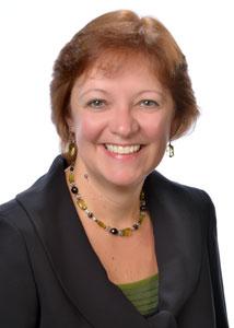 Dee Clingan, CPA